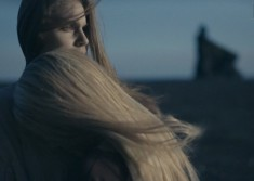 Heresy, a fashion film by Matias & Mathias
