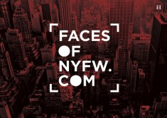 We're back at NYFW this fall!